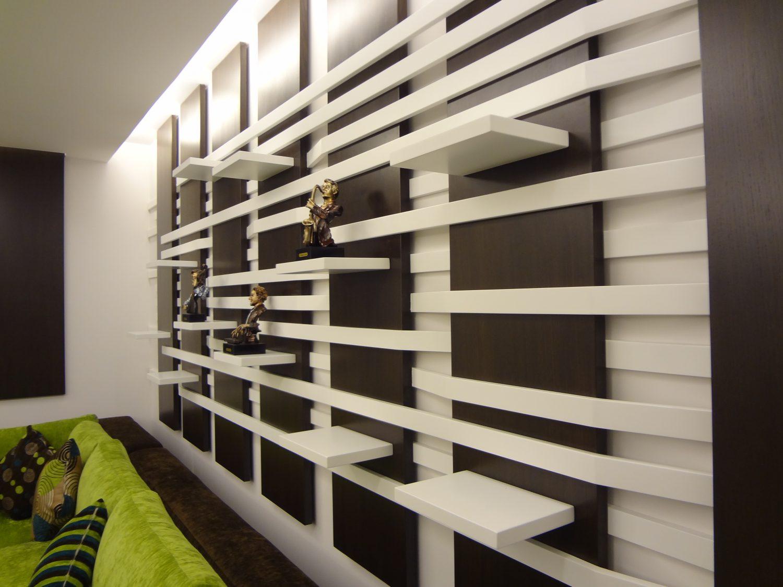 ideas  design interior design interior ideas  architecture  furniture