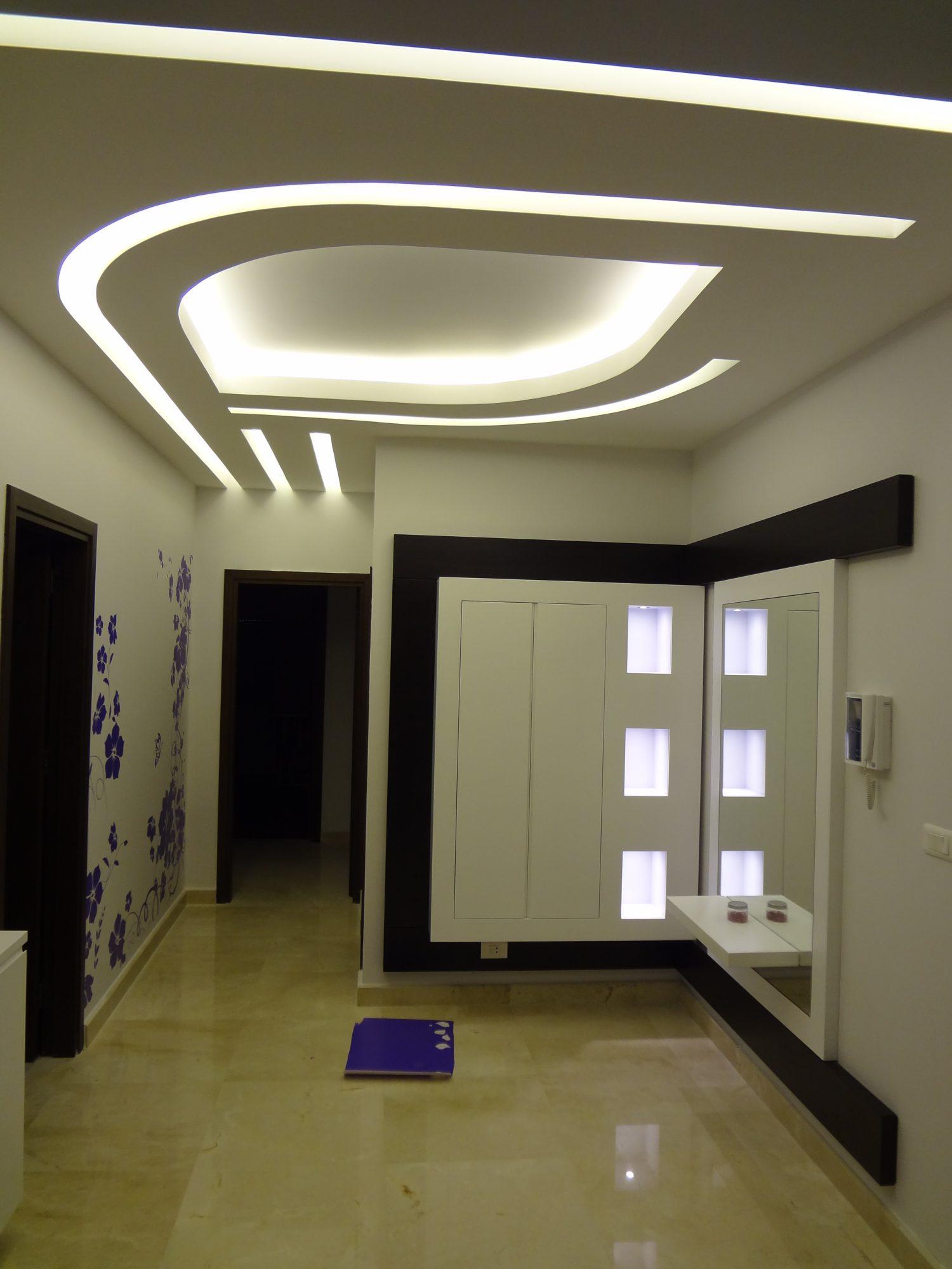 #interiordesignideas  interior design ideas  modern interior interior lighting  ceiling design